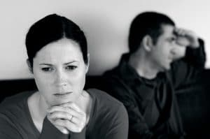 control anger in relationships