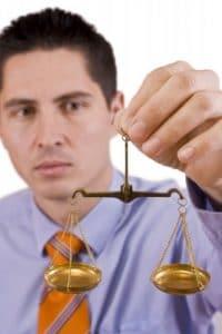 attributres ofg a master legal neogtiator