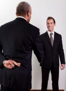 legal negotiation skills cle